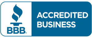 About Calibrating Air in Colorado Springs we are a BBB Accredited Business
