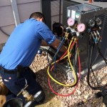 Repair Air Conditioning Services in Colorado Springs