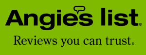 Write a Review for Calibrating Air in Colorado Springs on Angie's List
