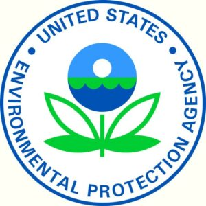 EPA Report on Climate Change