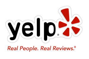 Write a Review for Calibrating Air in Colorado Springs on Yelp